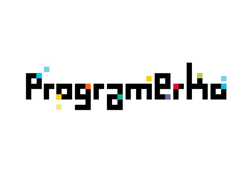 programerko