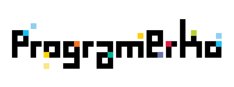 programerko web